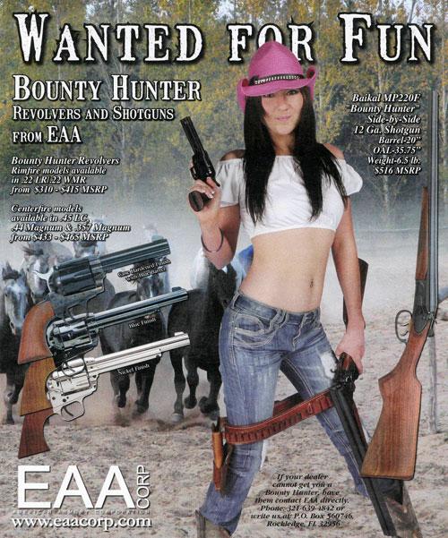EAA-Corp_WantedForFun_500-1
