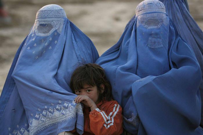1125-burqa