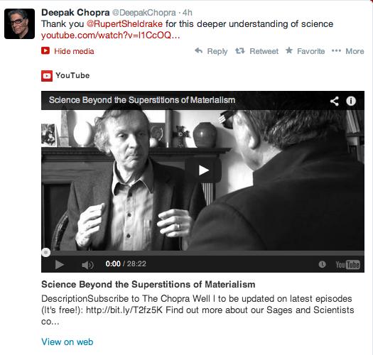Screen shot 2014-05-23 at 7.08.36 AM