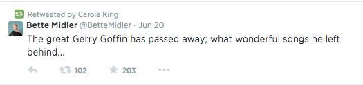 Screen shot 2014-06-21 at 4.05.09 PM