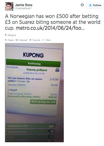 Screen shot 2014-06-25 at 6.16.53 AM
