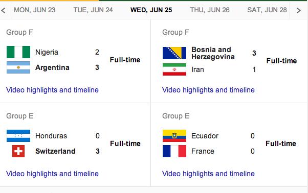 Screen shot 2014-06-25 at 7.20.29 PM