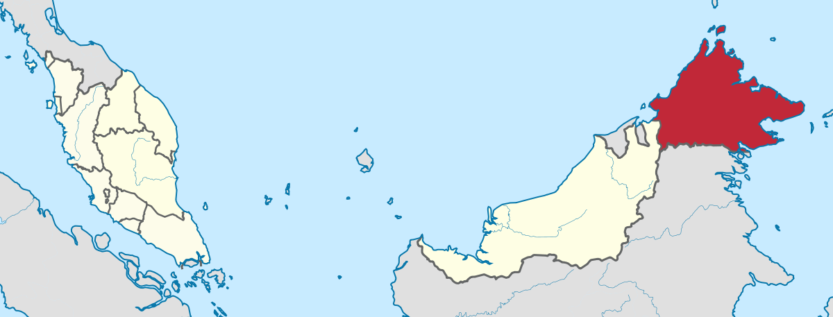 1200px-Sabah_in_Malaysia.svg