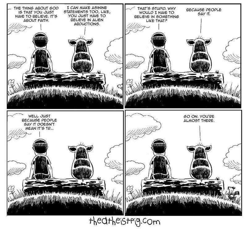 alien+abductions
