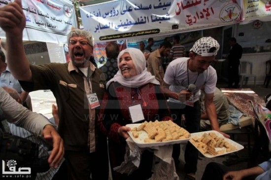 palestinian-sweets32-550x366