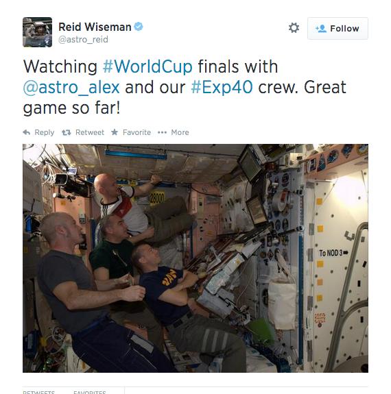 Screen shot 2014-07-13 at 2.57.33 PM