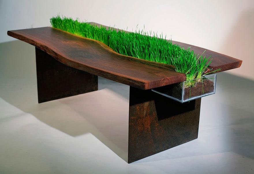 cat-furniture-creative-design-3