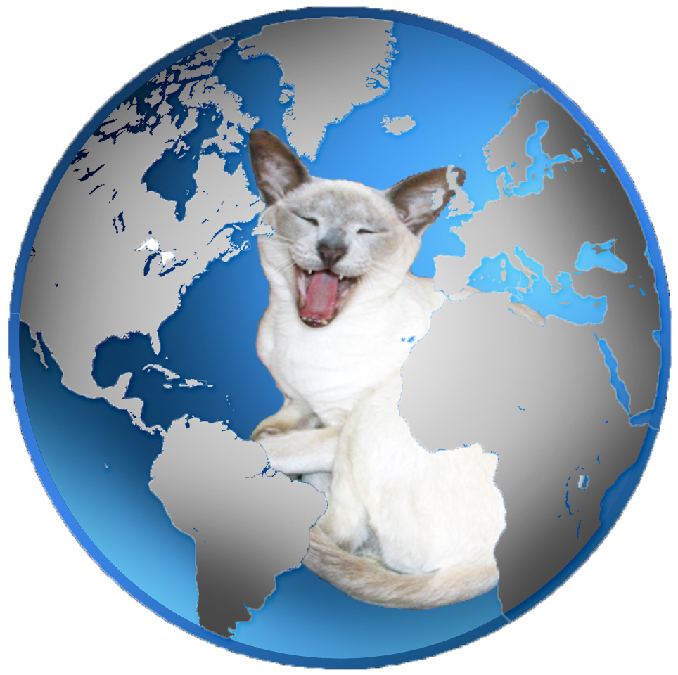 worldcatday