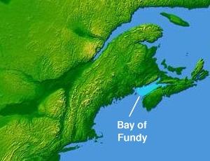 Wpdms_nasa_topo_bay_of_fundy_-_en