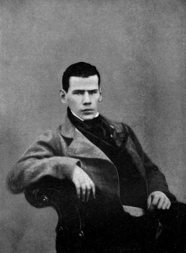 640px-Lev_Nikolayevich_Tolstoy_1848