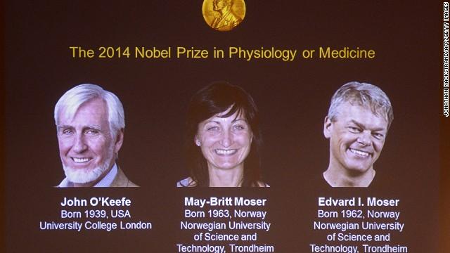 141006110511-nobel-medicine-prize-winners-story-top