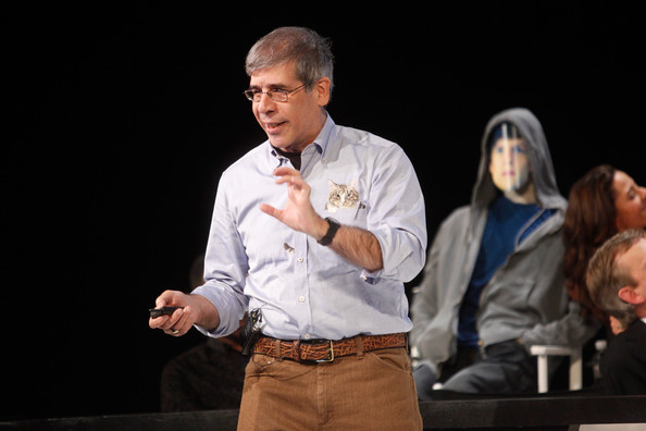 the-new-yorker-festival-2014-you-the-jury-cats-vs-dogs-with-anthony-lane-jesse-eisenberg-jill_2