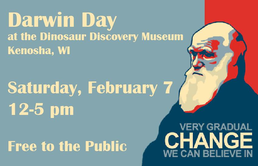 Darwin-Day-2015