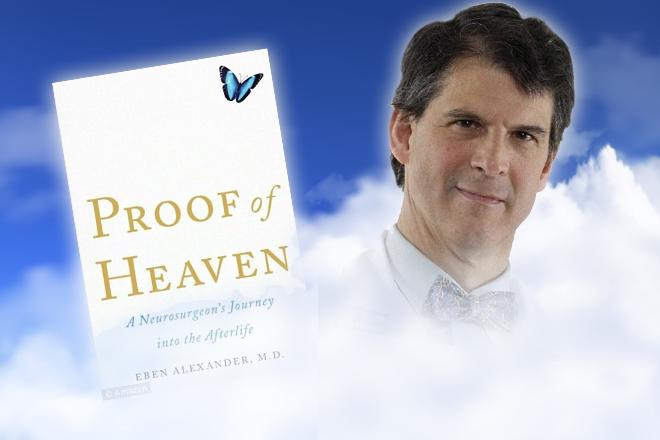 proof_of_heaven_rect