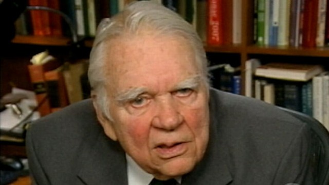 abc_wn_andy_rooney_111026_wg