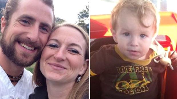 toddler-who-died-from-meningitis