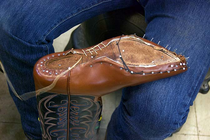 Jerry%27s Boots1
