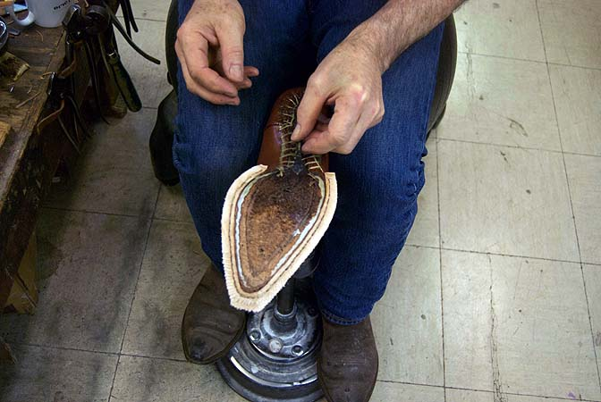 Jerry%27s Boots15