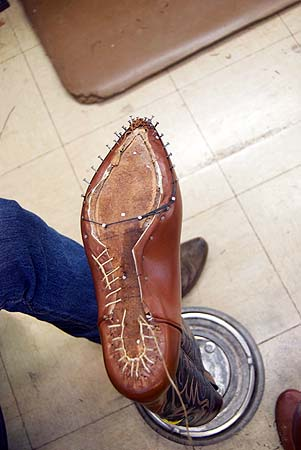 Jerry%27s Boots3