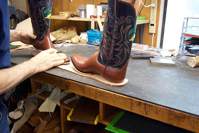 Jerry%27s Boots9