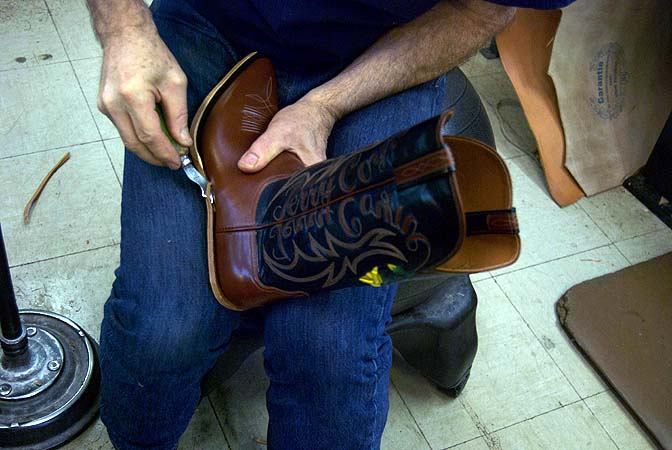 Jerry%27s Boots7