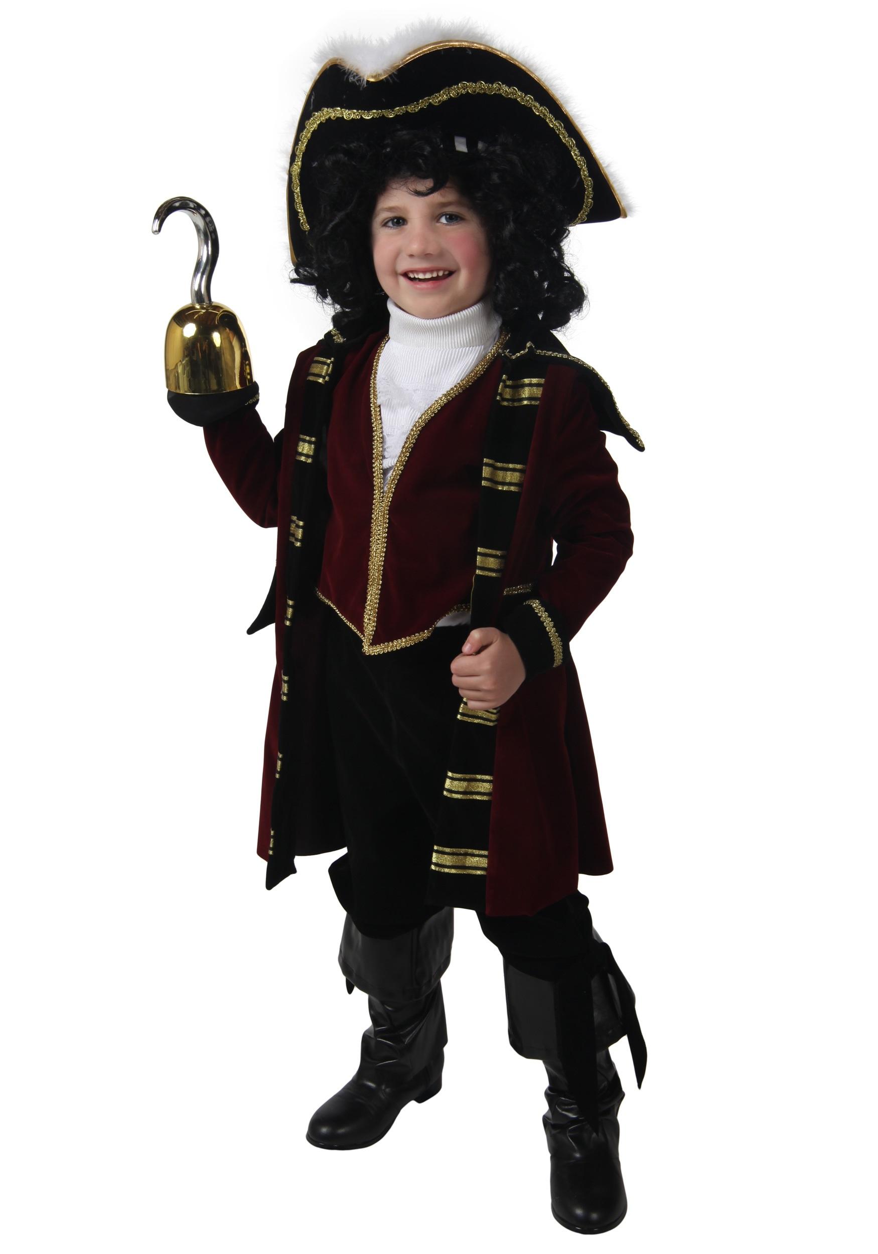 deluxe-captain-hook-child-costume