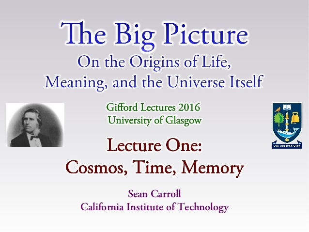 gifford-lecture-one-cosmos-time-memory-1-638