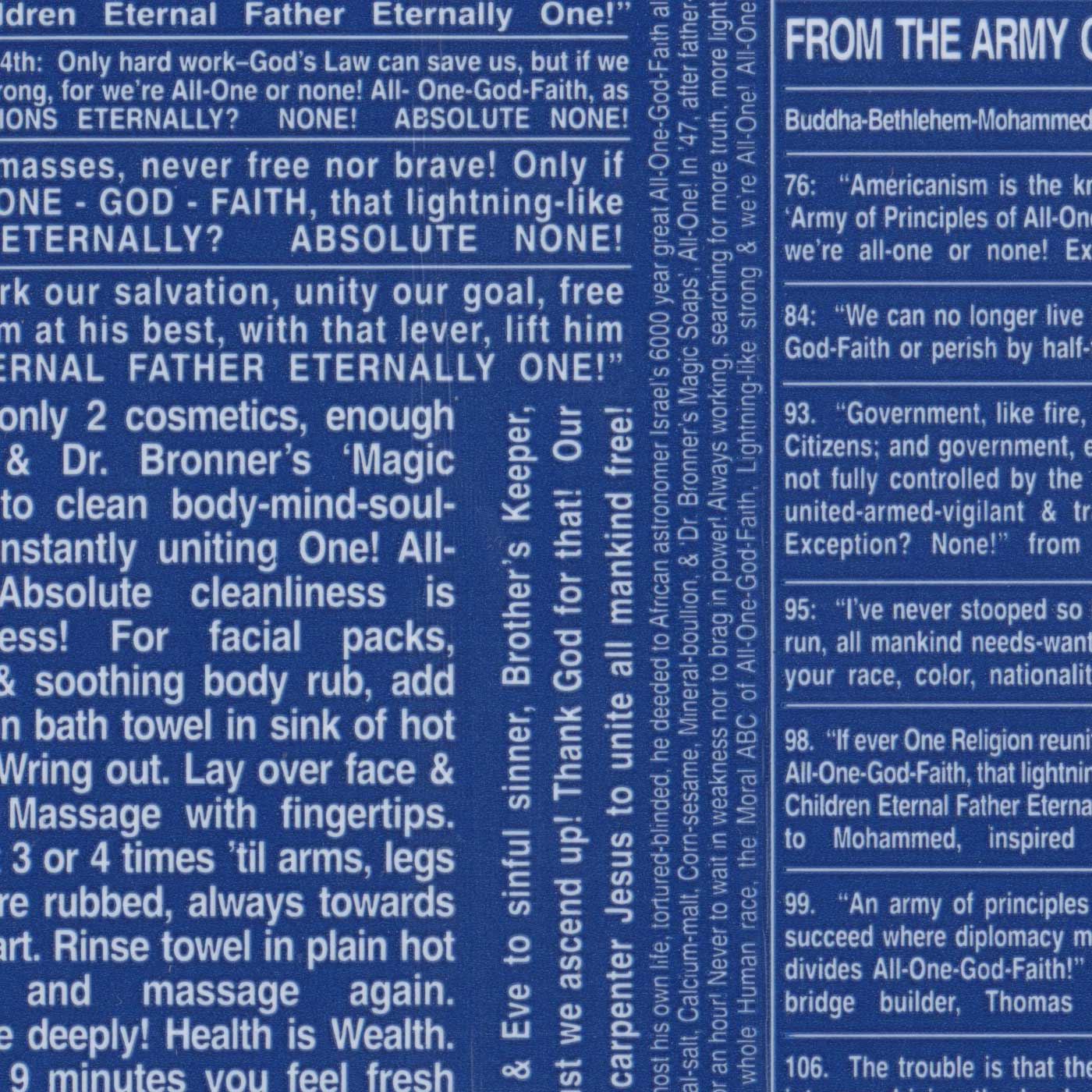 2012-05-drbronners-label-detail